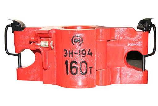 Элеватор кмо 340 характеристика машины фольксваген транспортер